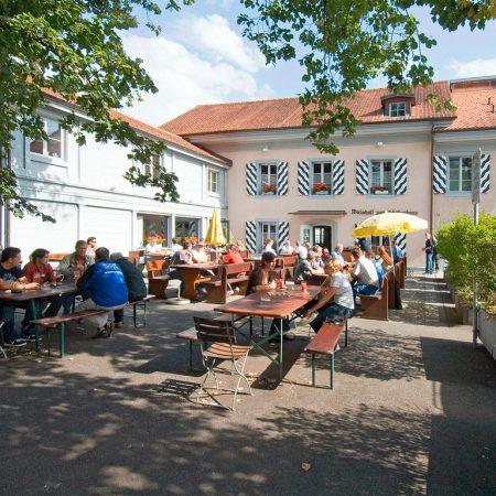 cinété Open-Air-Kino Burgdorf - Das Openair-Kino in Burgdorf