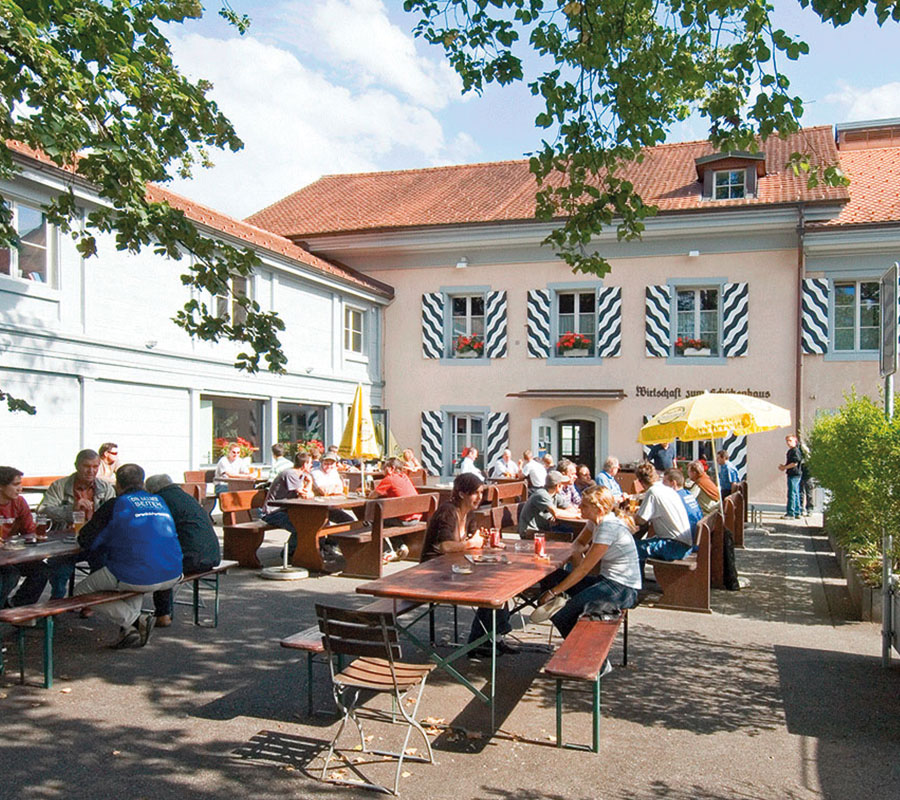 burgdorfer-schuetzenhaus-2021-1
